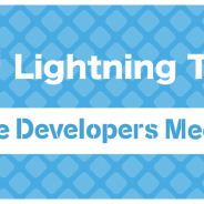 DeNA、「Game Developers Meeting Vol.44 Online」を1月29日19時より開催 Lightning Talksの登壇者も募集