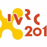 ダズル、日本VR学会主催「国際学生対抗バーチャルリアリティコンテスト」に協賛