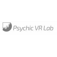 ファッションVRのPsychic VR Lab、Colopl VR Fund他を引受先とする第三者割当増資を実施
