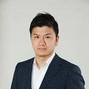 【人事】エディア、3月1日付で古澤廣祐氏がゲーム管掌執行役員に就任