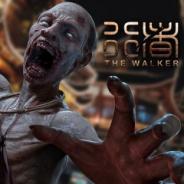 【PSVR】Winking、上海を舞台にしたホラーFPS「THE WALKER」を米国でリリース