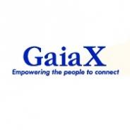 ガイアックス、ソーシャルゲームに特化した「アクティブサポートサービス」の提供開始…ソーシャルメディアの書き込みにも対応