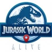 映画「ジュラシックワールド」のモバイルARゲーム『Jurassic World Alive』発表 遺伝子操作で強力な恐竜の誕生も