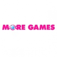 more gamesとサイバーエージェント、ネイティブアプリ版の恋愛ゲームで事業提携を発表。「Ameba」で恋愛ゲームアプリの展開を共同で実施