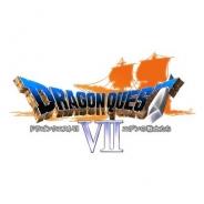 【速報】スクエニ、スマホ版『ドラゴンクエストVII エデンの戦士たち』を9月17日に配信決定! 価格は1,800円 3DS版をベースにスマホに最適化した操作性で楽しめる