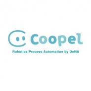 DeNA、「Coopel」が「メールディーラー」と連携…問い合わせのレポート業務を自動化