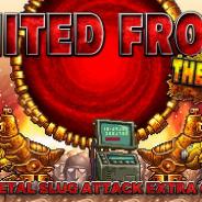 SNK、『METAL SLUG ATTACK』で共闘イベント「UNITED FRONT THE 31ST」を開催! SRユニット「ゴールデンビッグゲート」を手に入れよう