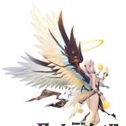 ブシロード、『ロストディケイド』に新キャラクター「メタトロン<浄化の天使>(CV:石上静香)」が登場!