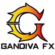 アグニ・フレア、マルチプラットフォーム対応型の新たなVFXエンジン「GADIVA FX」の開発開始