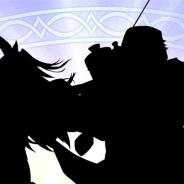 任天堂、『ファイアーエムブレム ヒーローズ』で近日登場予定の超英雄のシルエットを公開
