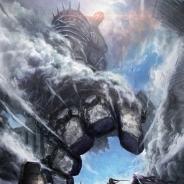 ネクソン、韓国CARBON EYED制作の超巨大ボスハンティングRPG『GIGANT SHOCK』のβテスト参加者を募集開始!