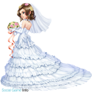 コロプラ、『ランブル・シティ』で新イベント「祝福の花束」を開始 初心者向けのルーレットも登場