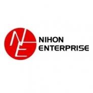 日本エンタープライズ、15年5月期の営業益予想を47%下方修正、4.1億円→2.2億円に 「Fivetalk」と『ひっぱれ!ネコPingプラネット』への先行投資で