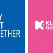 KLab、WHOの「#PlayApartTogether」に賛同 各ゲーム内でのCPも実施へ