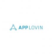 モバイルゲームスタジオClipwire Games、AppLovinとの提携で収益が500%増加 ユーザー獲得の戦略がより明確になったため
