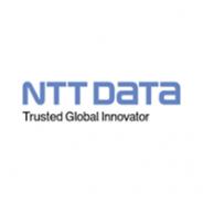 【NTTデータ経営研究所調査】eスポーツの認知度は全体の約8割と高水準 一方で内容を理解しているのは約3割にとどまる状況に