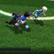 サイバード、『BFBチャンピオンズ2.0』で限定選手・アイテムがもらえるハロウィンCP開催 ドラキュラ&スケルトンがサッカー選手に!?