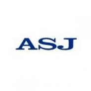 ASJ、第2四半期は4.7%増収・赤字幅拡大…オンラインゲーム・EC伸びるも先行投資で赤字継続