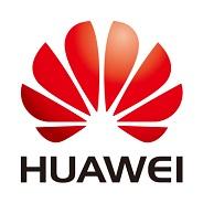 Huawei、Mate 20シリーズの世界累計出荷台数が1000万台を突破と発表