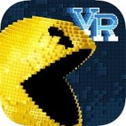 ソニーピクチャーズ、映画『ピクセル』を題材にした『ピクセルVRバトル』をリリース…最大4人のマルチプレイも可能なVRゲームアプリ