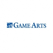ゲームアーツ、2017年12月期の最終損益は2699万円の赤字