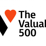 DMM、障がい者の活躍を推進する国際的活動「The Valuable 500」に加盟