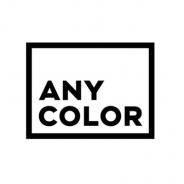 「にじさんじプロジェクト」のいちから、社名を「ANYCOLOR(エニーカラー)」に変更