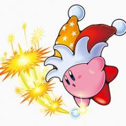 ワープスター、「カービィ」のコピー能力を紹介するコンテンツ第1弾を星のカービィポータルで公開!