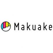 サイバーエージェント・クラウドファンディング、10月1日より社名を「株式会社マクアケ」に変更