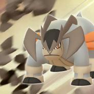 Nianticとポケモン、『ポケモンGO』で伝説レイドバトルに「テラキオン」が20日より登場!