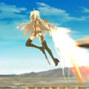 FGO PROJECT、『Fate/Grand Order』で「★4(SR)ラクシュミー・バーイー」の宝具演出「侵奪怺えぬ拒絶の王国」を公開