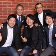 TBS取締役の仲尾氏が社外取締役に就任 デジタルテーマパーク「リトルプラネット」運営のプレースホルダ、新体制を発足