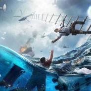 NetEase Games、『ライフアフター』に新しいダンジョン「緊急救援」が登場