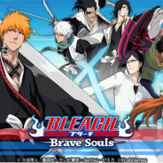 KLab、『BLEACH Brave Souls(ブレソル)』のPS4版をPlayStation Storeで配信決定! 公式Discordが正式オープン
