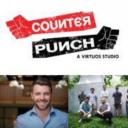 シンガポールのゲーム開発会社Virtuos、ロサンゼルスのアニメスタジオCounterPunch Studiosを買収 モントリオールに新スタジオ開設も発表