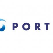 VOYAGE GROUP、新たにブランド広告向けアドプラットフォーム「PORTO(ポルト)」をリリース