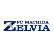 「FC町田ゼルビア」運営のゼルビア、21年1月期の最終利益は13%減の633万円