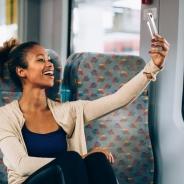 Insta360、iPhoneに接続して360度の動画撮影ができる『Insta360 Nano』をまもなくリリースか