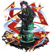 バンナム、『ソードアート・オンライン メモリー・デフラグ』で「ペルソナ5 ザ・ロイヤル」とのコラボ開始