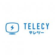 VOYAGE GROUP、電通との共同事業である運用型テレビCMプラットフォーム「テレシー」を会社分割 新会社テレシーを1月4日付で設立