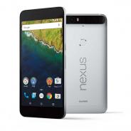 ソフトバンク、Googleリファレンス機最新モデル「Nexus 6P」を国内独占供給と発表
