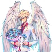 ゲームオン、『フィンガーナイツ』でイベント「大天使のWHITE DAY」を3月2日より開催 ボスキャラクターには新英雄騎士「ホワイトチェル」が登場
