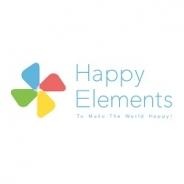 Happy Elements、8月開催予定だった「ラストピリオド イラスト展」の開催中止を発表…昨今の新型コロナ感染状況を鑑みて