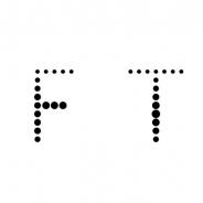 最近の話題の「NFT」とは? ゲームや今後の課題をブロックチェーンニュースと共にお届け