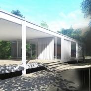 VR開発の積木製作、仮想空間を使った建築学習にコンテンツを提供
