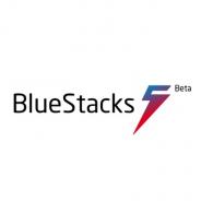 BlueStack Systems、軽量化に注力した「BlueStacks 5 ベータ版」をリリース!  RAM使用率が前バージョンと比較して最大50%削減