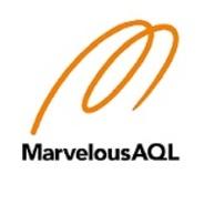マーベラスAQL、北米子会社XSEEDをMarvelous USAに社名変更