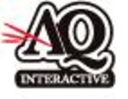 AQI、第1四半期はコンシューマーゲームの大型案件獲得で経常益22%増益