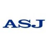 ASJの4~9月期、売上高は4.7%増の6.8億円 決済代行や「ドリームベースボール」好調 一時費用で利益は減少