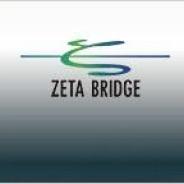 ゼータ・ブリッジ、8月の関東民放TV局CMオンエアランキングを発表…ガンホーが10位に